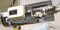Тепловая пушка Master BLP/N 80 на природном газе