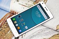 Смартфон Doogee X5 Max Pro (белый) б/у + чехол, фото 1
