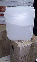 Хладон R141B 10 кг