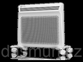 Инфракрасный конвектор Electrolux  EIH-1500E