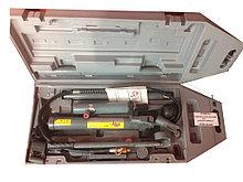 Гидравлические растяжки для кузовного ремонта