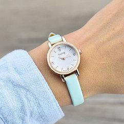 Женские часы GoGoey