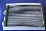 Радиатор печки SUZUKI GRAND VITARA, фото 2