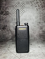 Радиостанция носимая TDX X6A (оригинал)