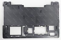 Корпус для ноутбука Asus K55, D Cover, нижняя панель