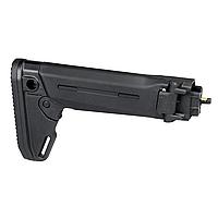 Magpul® Приклад телескопический, складной Magpul® ZHUKOV-S® Stock Yugo MAG552