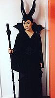 На прокат костюмы на Хеллоуин  в Алматы