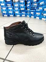 Ботинки  Timberlend , фото 1