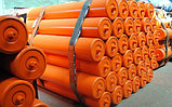 Ролики конвейерные диаметр 89 мм ширина 340 мм, фото 2