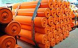 Ролики конвейерные диаметр 89 мм ширина 500 мм, фото 2