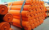 Ролики конвейерные диаметр 89 мм ширина 270 мм, фото 2