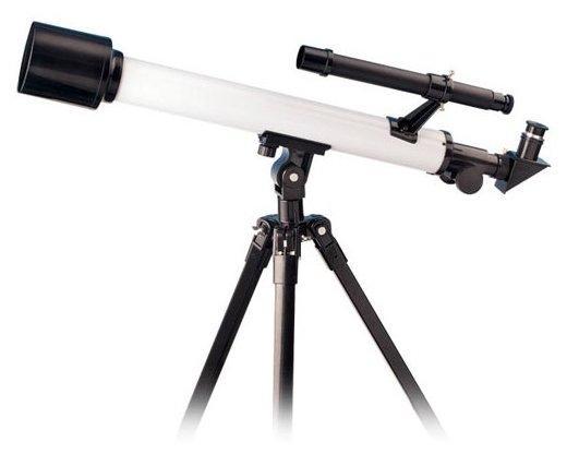 """Астрономический телескоп """"Edu Toys"""" TS007"""