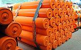 Ролики  конвейера диаметр 89 мм ширина 750 мм, фото 2