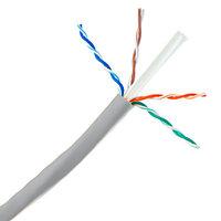 ITK LC1-C604-111 кабель витая пара (LC1-C604-111)
