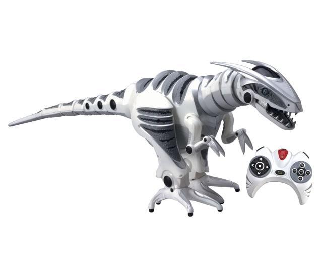 WowWee Робот - Динозавр