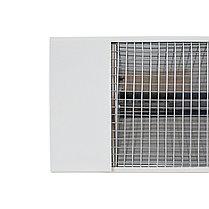 Потолочный ИК-обогреватели (ЭИНТ) ИКО 1,0/220, фото 3