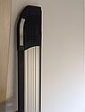 Подножки Porsche Cayenne 03-10 NEW, фото 3