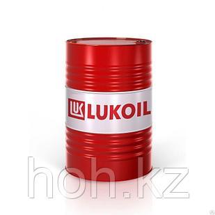 Моторное масло М-16Г2ЦС Лукойл