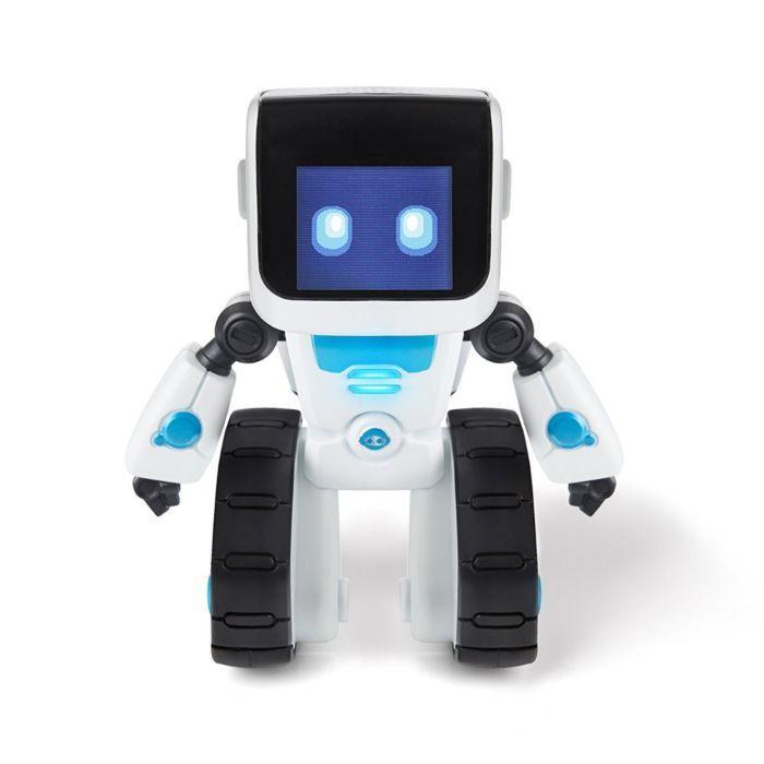 WowWee Програмируемый робот Коджи, Coji