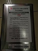 Масло FVC68D                                            4 л