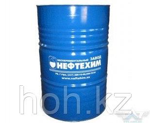 Гидравлическое масло МГЕ-10А (-40)