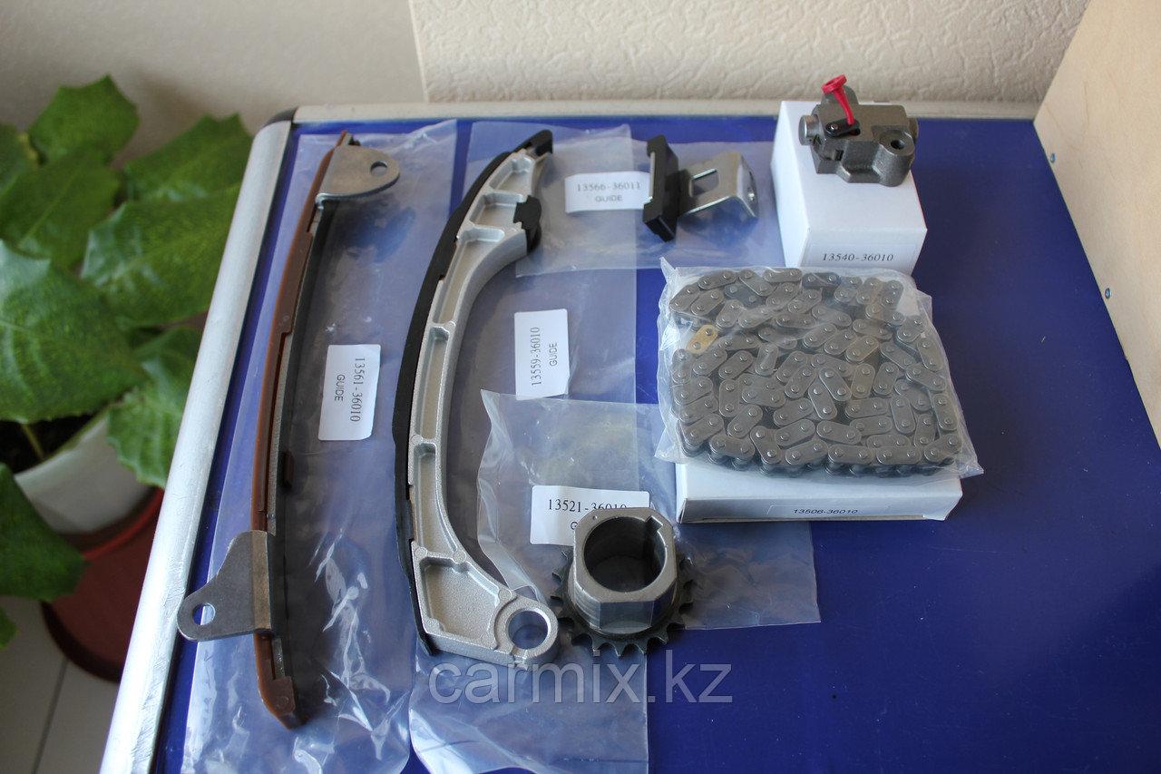 Цепь ГРМ комплект  CAMRY 2AR/1AR 2.5/2.7