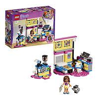 Lego Friends 41329 Конструктор Комната Оливии, фото 1