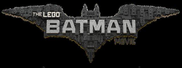 Batman Movie