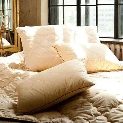 Одеяло, подушки, матрасы