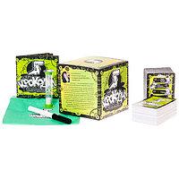 Magellan MAG00060 Настольная игра Крокодил