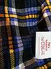 Спальный мешок до -25 производство Казахстан с доставкой, фото 4