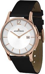 Часы Jacques Lemans 1-1850H