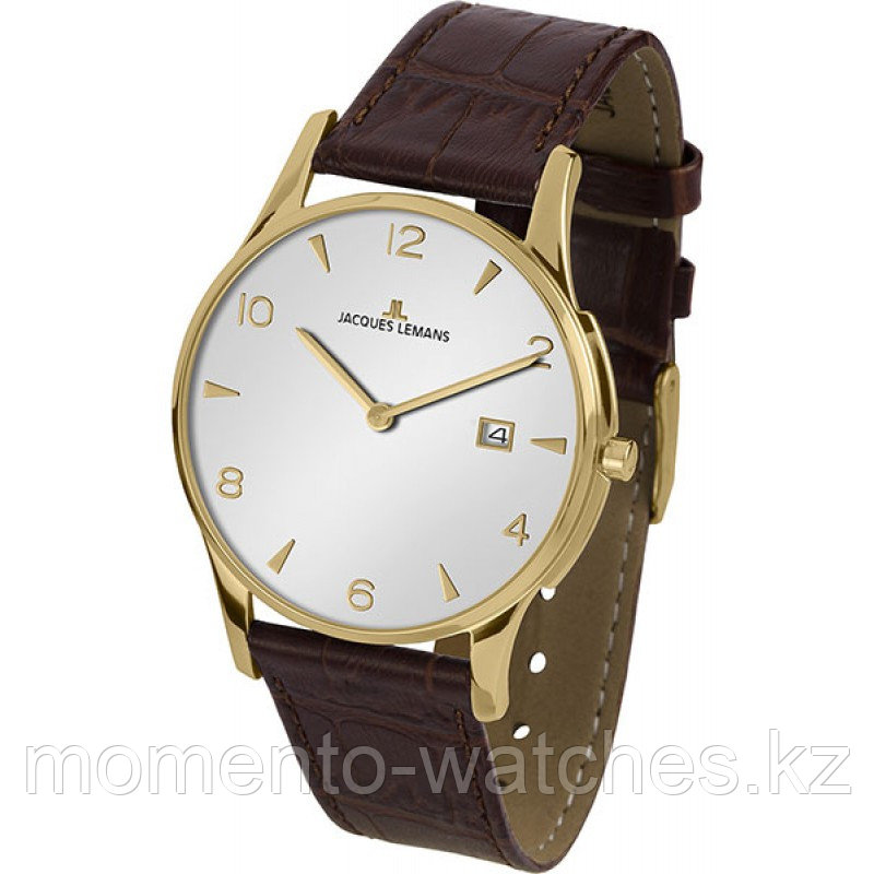 Часы Jacques Lemans 1-1850ZD
