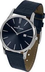 Часы Jacques Lemans 1-1936C