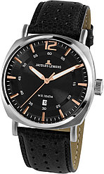 Часы Jacques Lemans 1-1943A