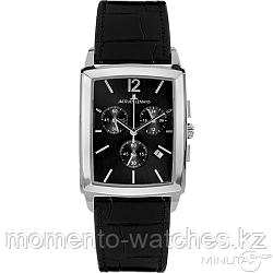 Часы Jacques Lemans 1-1906A