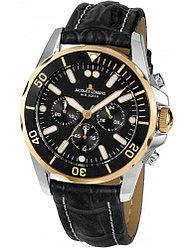 Часы Jacques Lemans 1-1907ZD