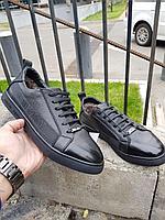 Зимняя Спортивная обувь, фото 1