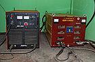 Ремонт сварочные аппараты  (ВДМ и другие), фото 6