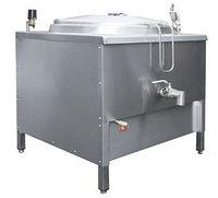 Кoтел пищеварочный электрический Kayman КПЭ-60