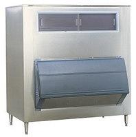 Бункер для льда Apach BIN600D-AS1000