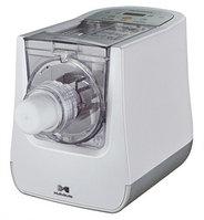 Экструдер для макаронных изделий Hurakan HKN-PM6