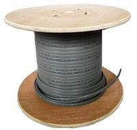 Нагревательный лента для (Желобов), фото 1