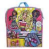 Markwins 9709351 Barbie Игровой набор детской декоративной косметики с рюкзаком