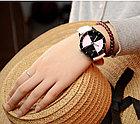 Женские часы Yazole. Kaspi RED. Рассрочка., фото 3