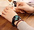 Женские часы Yazole. Рассрочка. Kaspi RED., фото 3