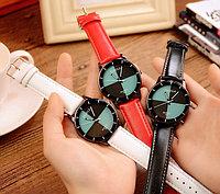 Женские часы Yazole. Kaspi RED. Рассрочка