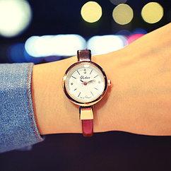 Женские часы Yuhao. Рассрочка. Kaspi RED