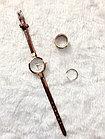 Женские часы Yuhao, фото 3