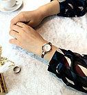 Женские часы Yuhao, фото 6